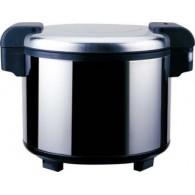 Термос для риса Gastrotop SW-8000