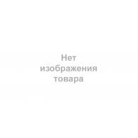 Гидрофильтр iRon ППФ-1300