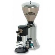 Кофемолка Macap MXP Серебристая
