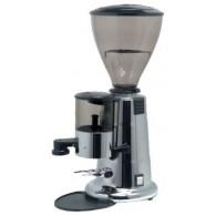 Кофемолка Macap MX Серебристая
