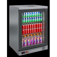 Шкаф/стол барный холодильный Polair TD101-Grande