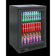 Шкаф/стол барный холодильный Polair TD101-Bar