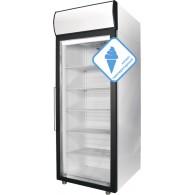 Шкаф холодильный POLAIR DB105-S