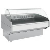 Холодильная витрина Atrium G120 SL 1,25-1
