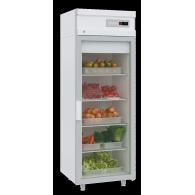 Холодильный шкаф Polair DM105-S без канапе