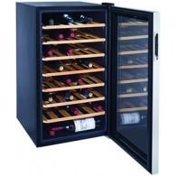 Шкаф холодильный винный Gastrorag JC-128