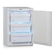 Морозильный шкаф Pozis Свияга-109-2 С