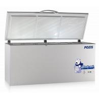 Морозильный ларь Pozis Свияга-158-1 С