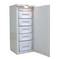 Морозильный шкаф Pozis FV-115