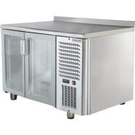 Холодильный стол Polair TD2-G