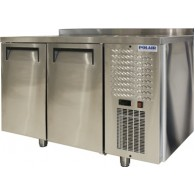 Морозильный стол Polair TB2GN-GC