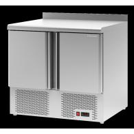 Морозильный стол Polair TBi2-G