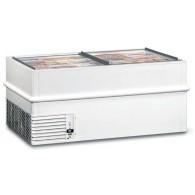 Бонета низкотемпературная Framec VT 150