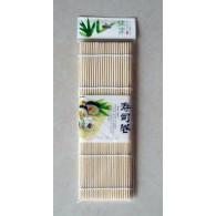 Коврик для суши Gastrorag SM011