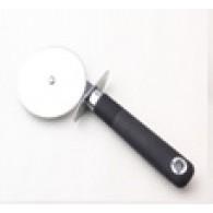 Нож для пиццы GHIDINI 1004 07090MET