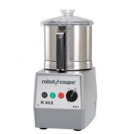 Процессор Кухонный Robot Coupe R402 3Ф