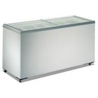 Морозильный ларь Derby EK-56