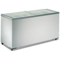 Морозильный ларь Derby EK-66