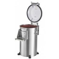 Машина картофелеочистительная МКК-150