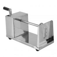 Аппарат для нарезки картофеля Foodatlas PS-1