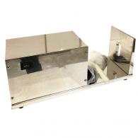Аппарат для нарезки картофеля Foodatlas SM-1388