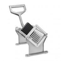 Аппарат для нарезки картофеля Foodatlas VC-1