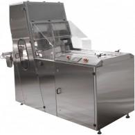 Машина для резки хлебобулочных изделий КАЙМАН