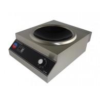 Индукционная плита Indokor IN5000 WOK