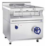 Сковорода газовая Abat ГСК-80-0,27-40