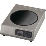 Индукционная плита  Indokor IN3500 WOK