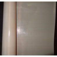 Термоткань для упаковочного оборудования