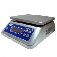 Весы МИДЛ Батискаф (с повышенной влагозащищенностью по стандарту IP-68)
