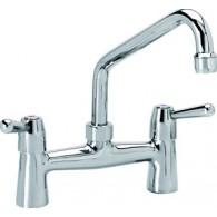 Смеситель Rubinetterie Del Friuli Mixer tap A //00323253