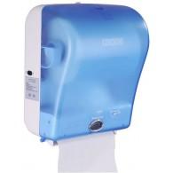 Диспенсер бумажных полотенец BXG-APD-5050