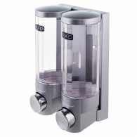Дозатор жидкого мыла BXG SD-2006C