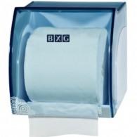 Диспенсер туалетной бумаги BXG-PD-8747C