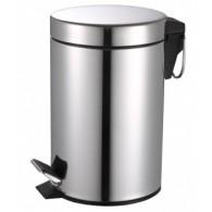 Контейнер для мусора BXG-TCR-12L