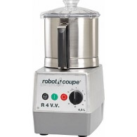 Бликсер Robot Coupe Blixer 4 V.V.