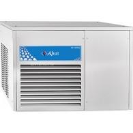 Льдогенератор Abat ЛГ-250Ч-02