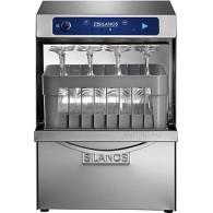 Машина стаканомоечная Silanos S 021 DIGIT с помпой