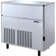 Льдогенератор SIMAG SCN 125 AS