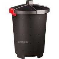 Бак для мусора Restola 431253713