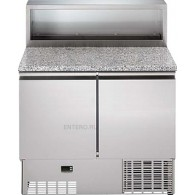 Салат-бар Electrolux Professional PTR259 (728628)