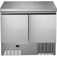 Саладетта Electrolux Professional SAL25T20 (728631)