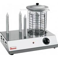 Аппарат для хот-догов Sirman Y09 3