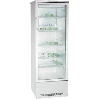 Шкаф холодильный Бирюса 310Е