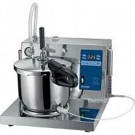 Аппарат для приготовления продуктов в вакууме Gastrovac Cookvac