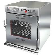 Печь низкотемпературная ТТМ ISTOMA EM