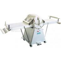 Тестораскаточная машина Rollmatic SH6002/13-I