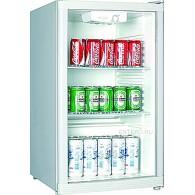 Шкаф холодильный GASTRORAG BC1-15